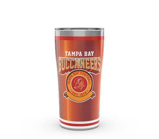NFL® Tampa Bay Buccaneers Vintage