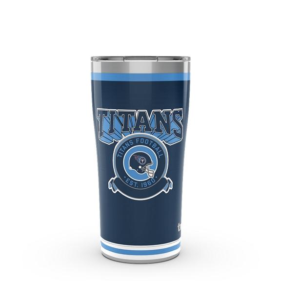 NFL® Tennessee Titans Vintage
