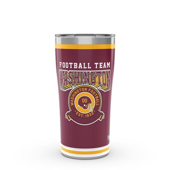 NFL® Washington Football Team Vintage