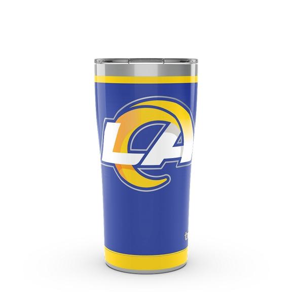 NFL® Los Angeles Rams Rush