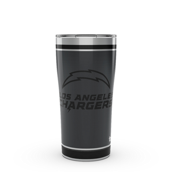 NFL® Los Angeles Chargers Blackout