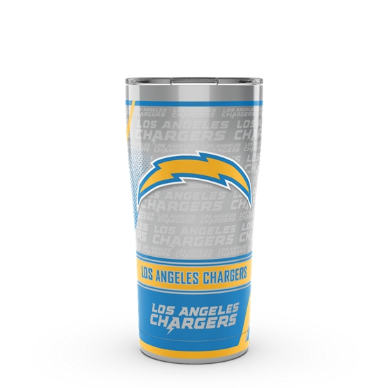 NFL® Los Angeles Chargers Edge
