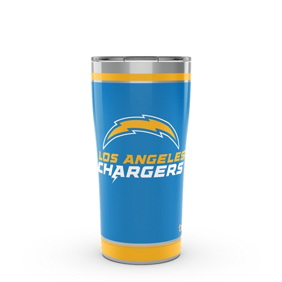 NFL® Los Angeles Chargers Touchdown