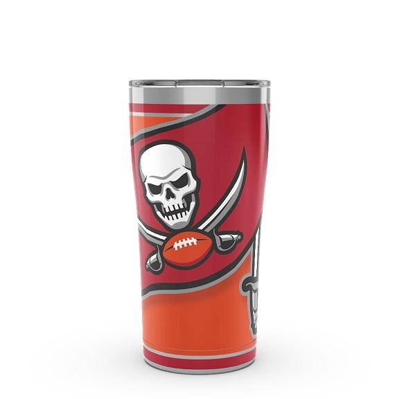 NFL® Tampa Bay Buccaneers Color Rush