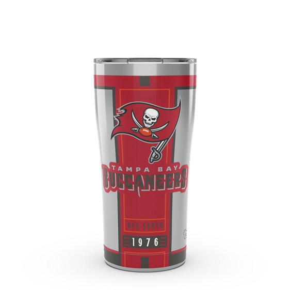 NFL® Tampa Bay Buccaneers Blitz