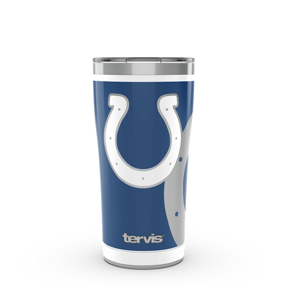 NFL® Indianapolis Colts - Rush