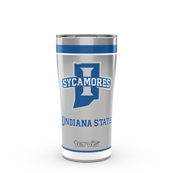Indiana State University Tradition