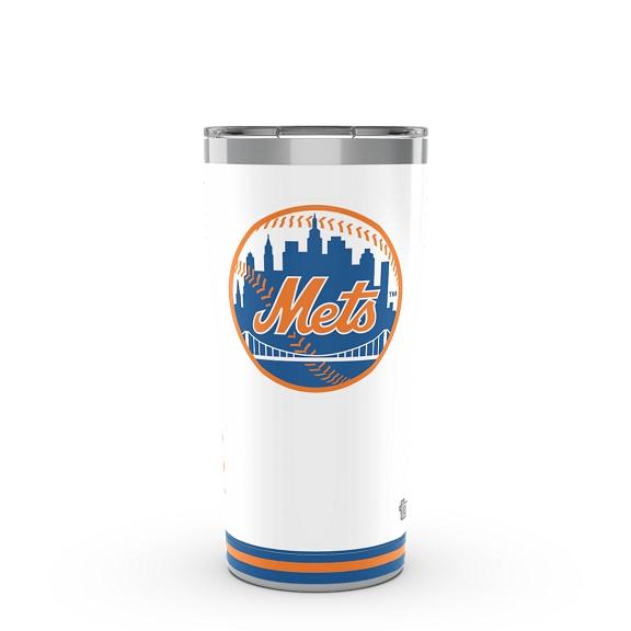 MLB® New York Mets™ Arctic