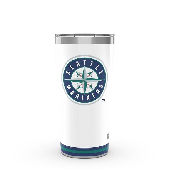 MLB® Seattle Mariners™ Arctic