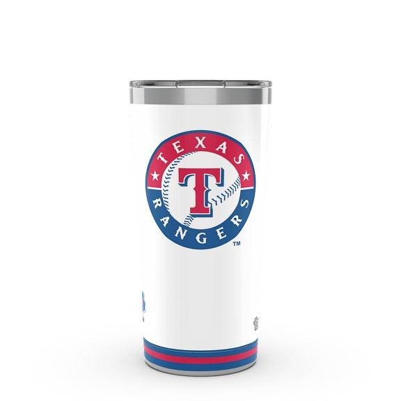 MLB® Texas Rangers™ Arctic