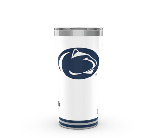 Penn State Nittany Lions Arctic