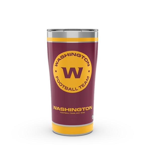 NFL® Washington Football Team - Touchdown