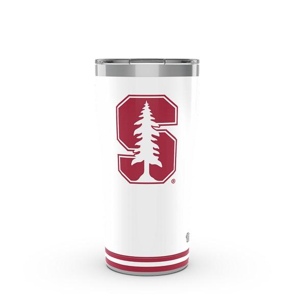 Stanford Cardinal Arctic