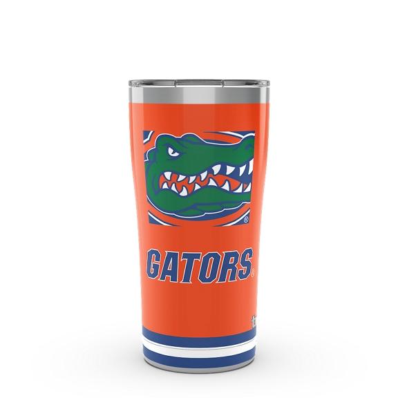 Florida Gators  Blocked