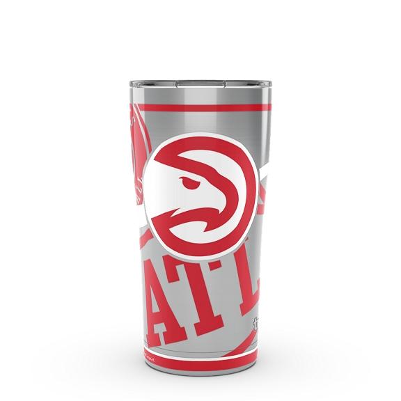 NBA® Atlanta Hawks  Paint