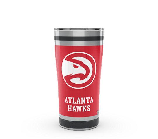 NBA® Atlanta Hawks  Swish