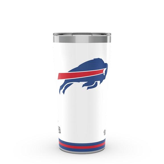 NFL® Buffalo Bills Arctic
