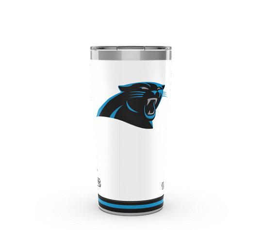 NFL® Carolina Panthers Arctic