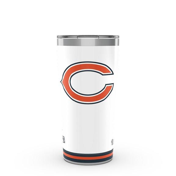 NFL® Chicago Bears Arctic