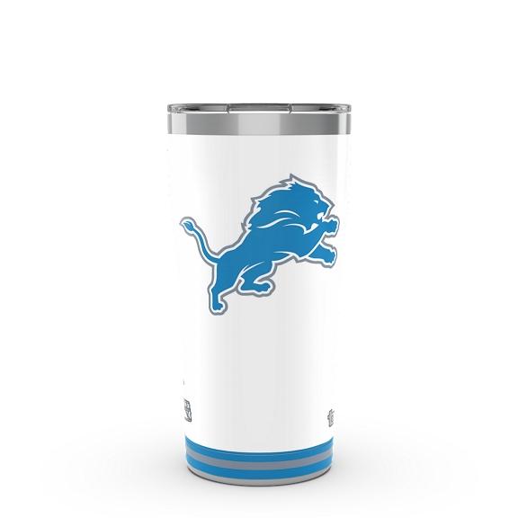 NFL® Detroit Lions Arctic