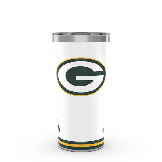 NFL® Green Bay Packers Arctic