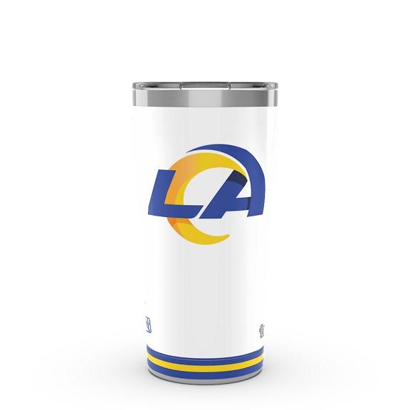 NFL® Los Angeles Rams Arctic
