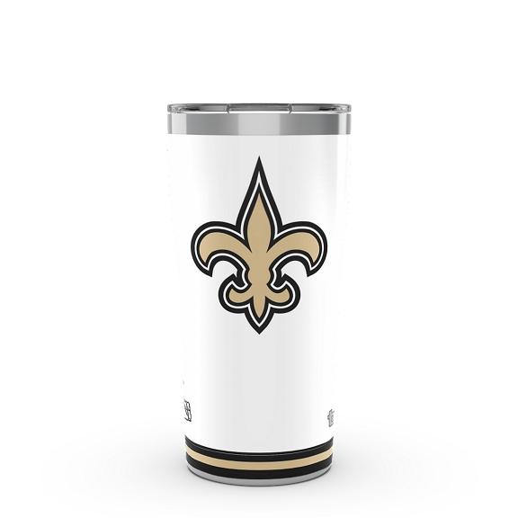 NFL® New Orleans Saints Arctic