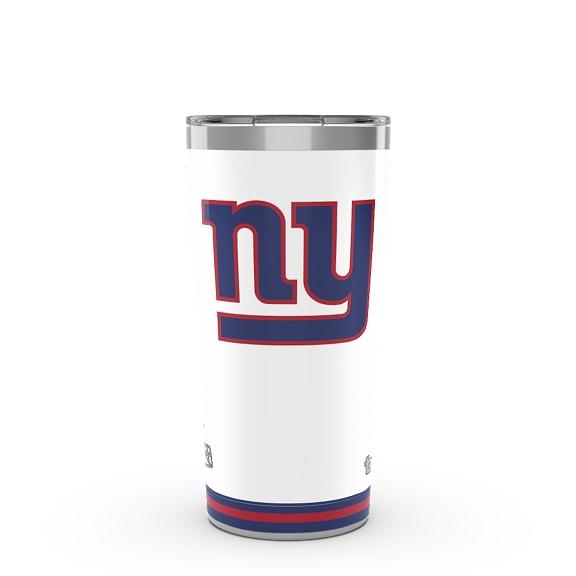 NFL® New York Giants Arctic