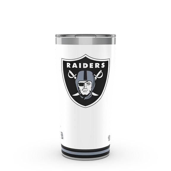 NFL® Las Vegas Raiders Arctic