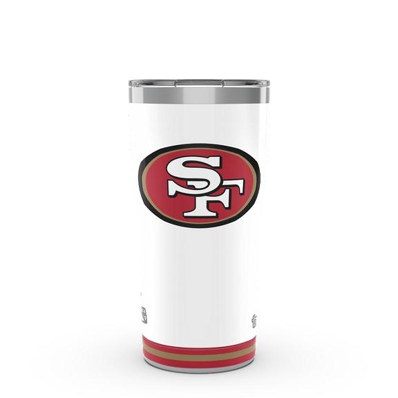NFL® San Francisco 49ers Arctic