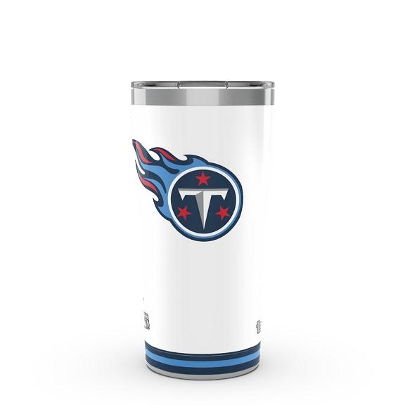 NFL® Tennessee Titans Arctic
