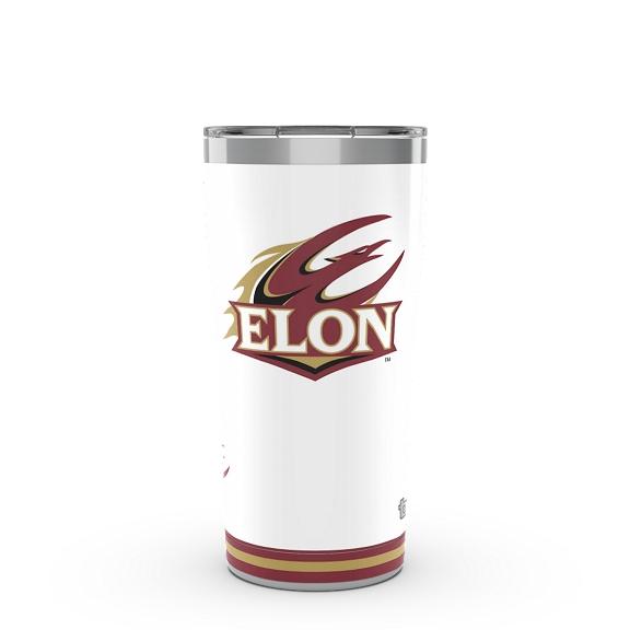 Elon Phoenix Arctic