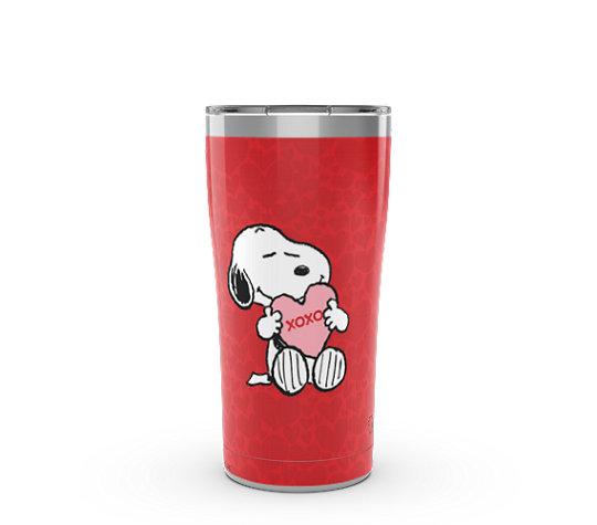 Peanuts™ - Snoopy XOXO (Special Edition 2021)