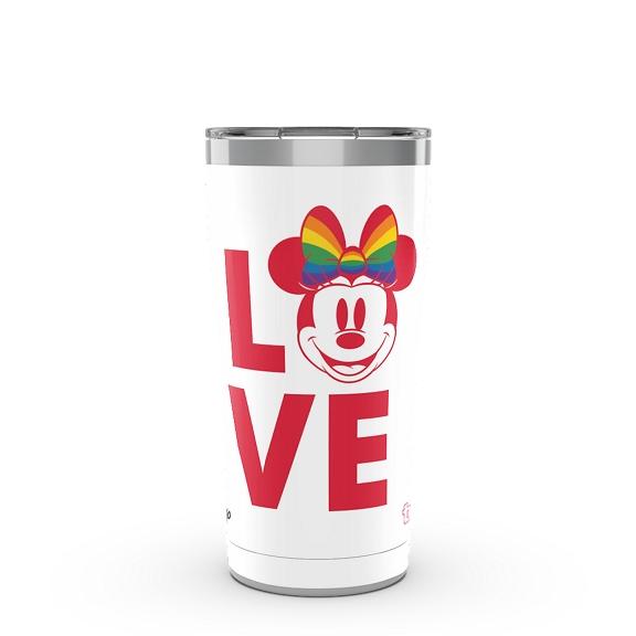 Disney® - Minnie Love