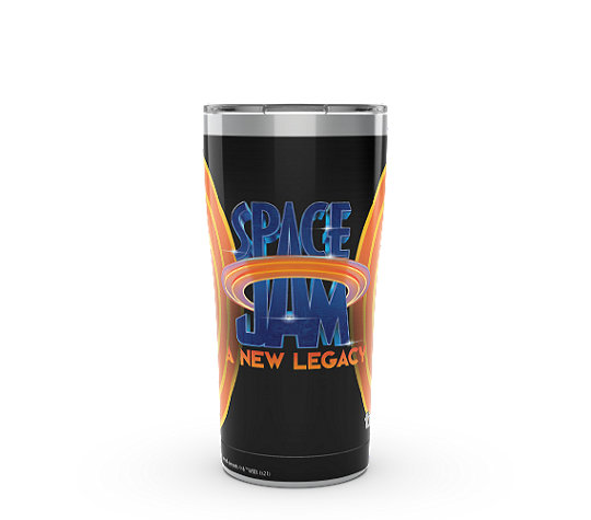 Warner Brothers - Space Jam™ 2 - Tune Squad
