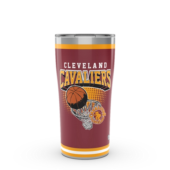 NBA® Cleveland Cavaliers  Retro