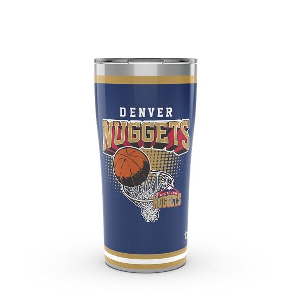 NBA® Denver Nuggets  Retro