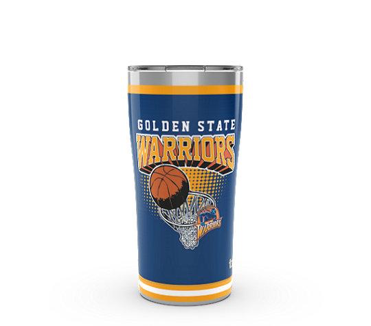 NBA® Golden State Warriors  Retro