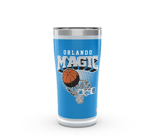 NBA® Orlando Magic  Retro