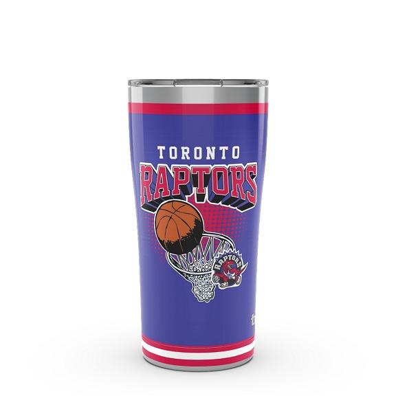 NBA® Toronto Raptors  Retro