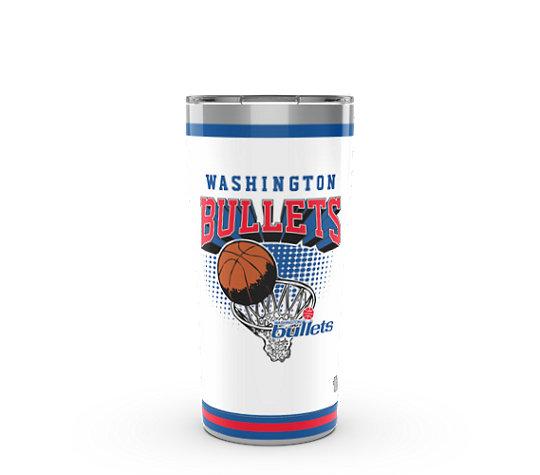 NBA® Washington Wizards  Retro
