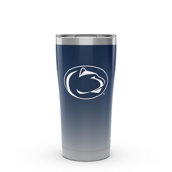 Penn State Nittany Lions Ombre