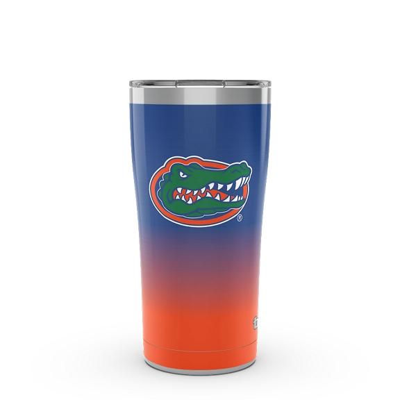 Florida Gators  Ombre