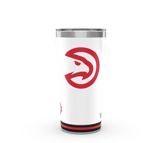 NBA® Atlanta Hawks  Arctic
