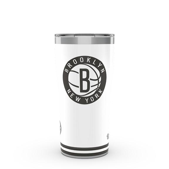 NBA® Brooklyn Nets  Arctic