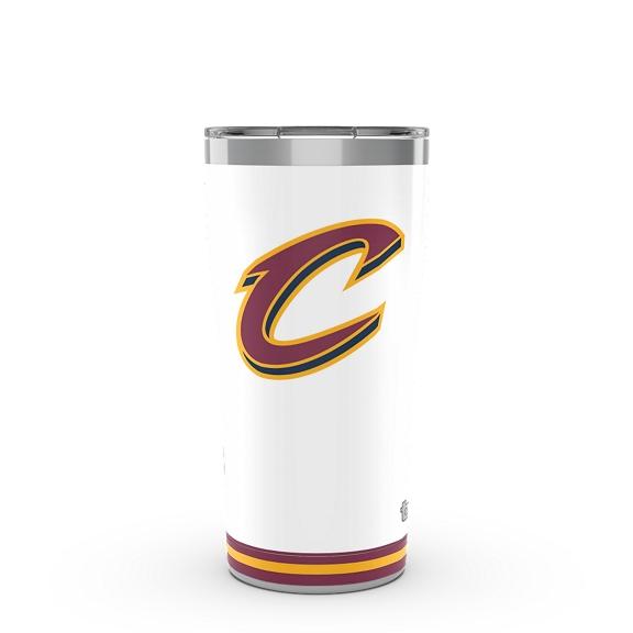 NBA® Cleveland Cavaliers  Arctic