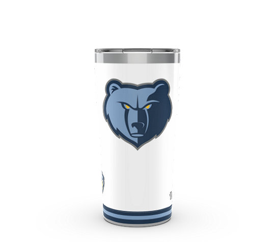 NBA® Memphis Grizzlies  Arctic