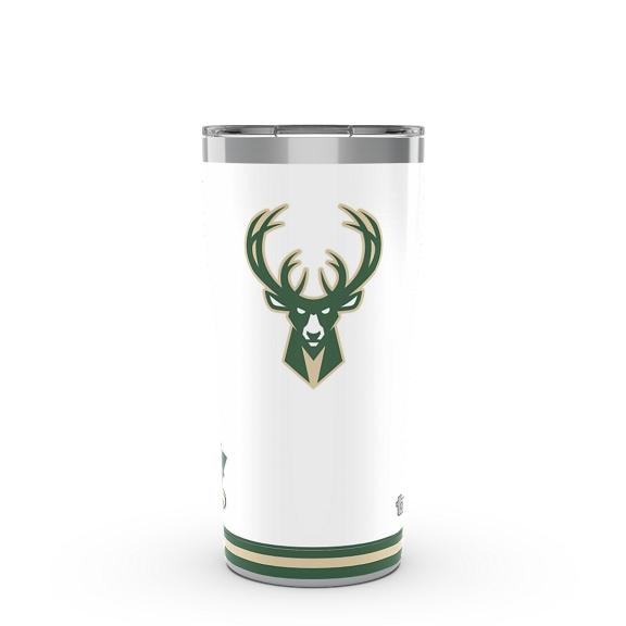 NBA® Milwaukee Bucks  Arctic
