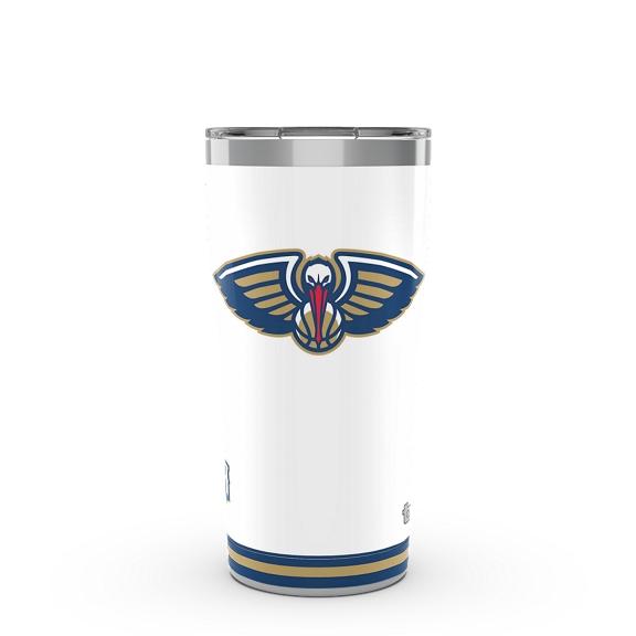 NBA® New Orleans Pelicans  Arctic