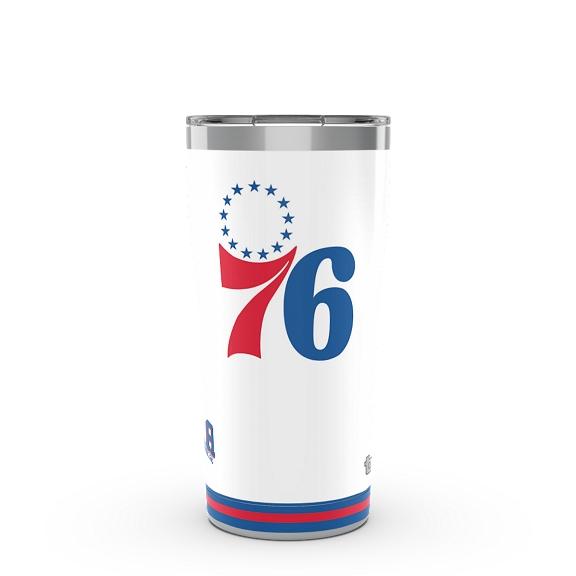 NBA® Philadelphia 76ers  Arctic